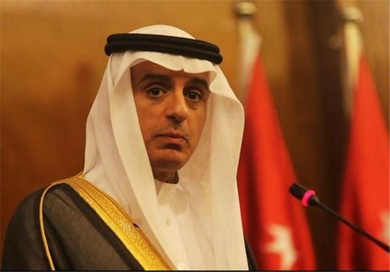 واکنش وزیر امور خارجه سعودی به هشدار روسیه درباره جنگ جهانی سوم