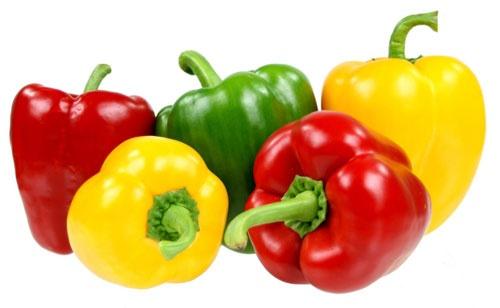 بهبود وضعیت پوست تا عید با این مواد غذایی