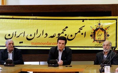 برپایی نمایشگاهی از آثار نقاش ۹۱ ساله