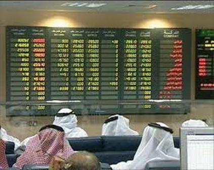 بازار بورس عربستان ظرف یک هفته ۱۷ میلیارد دلار ضرر کرد