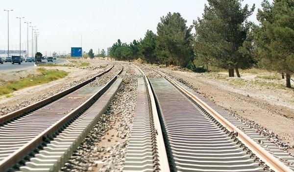 پیشبینی خطوط حملونقل عمومی به مقصد شهرآفتاب