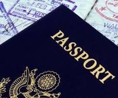 آغاز مجدد صدور ویزای انگلستان برای شهروندان ایران