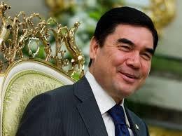 رئیسجمهور ترکمنستان به دنبال تحقق رویای حکومت مادامالعمری