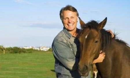 اسبها احساسات انسان را تشخیص میدهند
