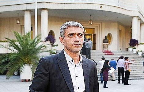 ارزیابی وزیر اقتصاد از چشم انداز رونق اقتصادی