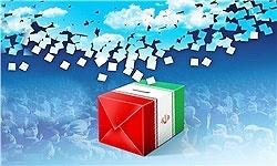 جدیدترین کاندیدای انتخابات ریاست جمهوری ۱۴۰۰