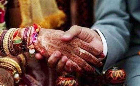 داماد هندی به خانه بخت نرفت | شلیک گلوله در مراسم عروسی