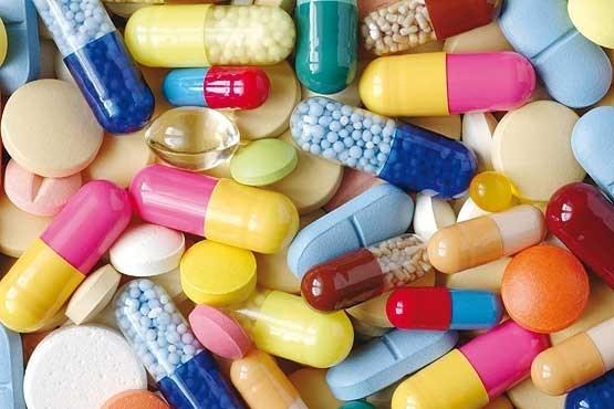 هذیان و تشنج، عوارض جانبی آنتیبیوتیک در برخی بیماران