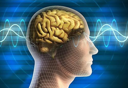 مفاهیم: روانپریشی چیست؟
