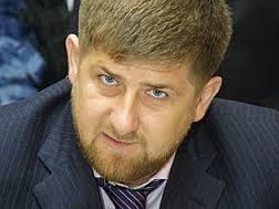 پوتین چچن مخالفان ولادیمیر را به مرگ تهدید کرد