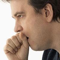 درمانهای طبیعی برای سرفههای خشک