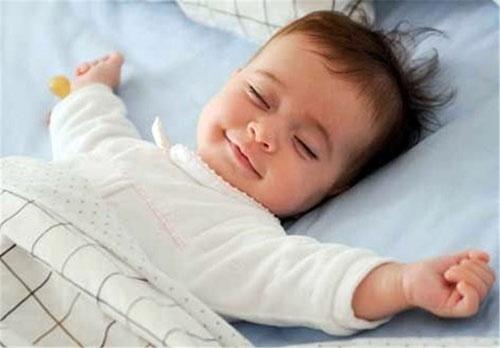 عوارض پرخوابی و کم خوابی بر پوست