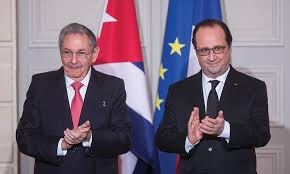 raolcastro-hollande