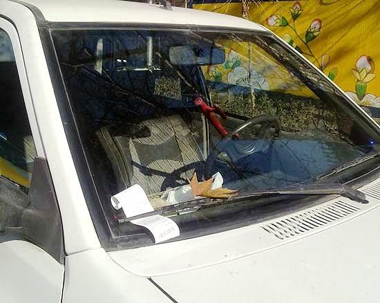 نحوه اطلاع از جرایم رانندگی و شرایط پرداخت قسطی آن