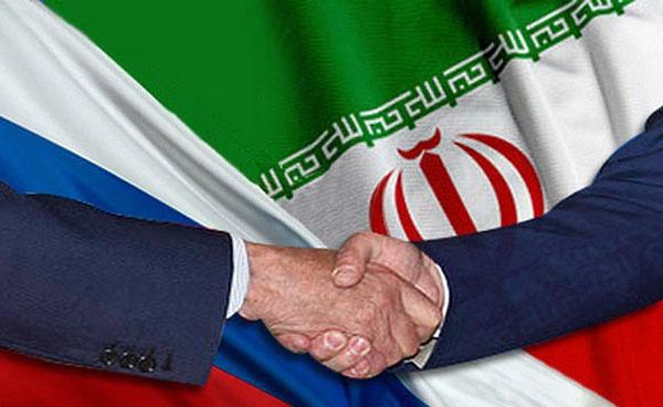 راهاندازی بانک اطلاعات اقتصادی ایران و روسیه در آینده نزدیک