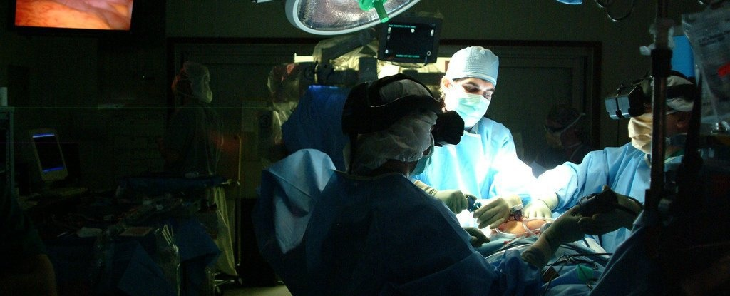 جراحی