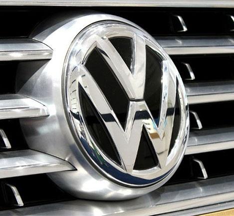 مذاکره فولکس واگن با پنج خودروساز ایرانی | آخرین وضعیت فیات و رنو در ایران