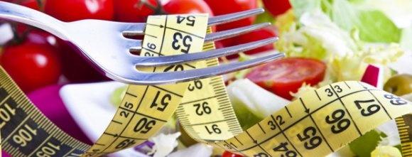 آیا برای کاهش وزن حتما باید رژیم سف و سخت گرفت؟