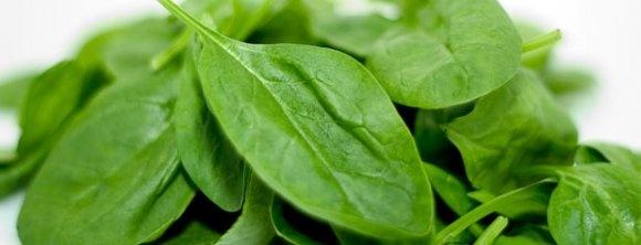 ۸ سبزی کم کربوهیدرات برای دیابتیها