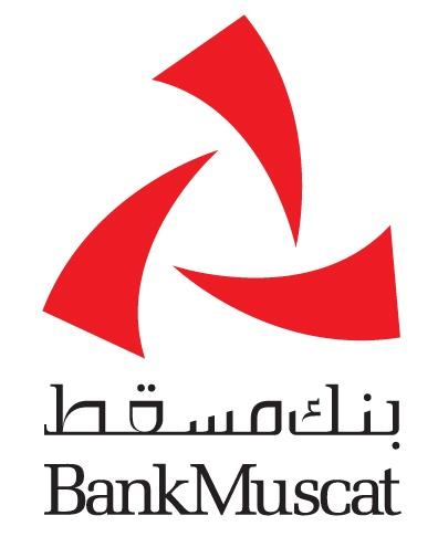 شعبه بانک مسقط در ایران گشایش یافت