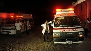 حمله مرگبار الشباب به هتلی در سومالی