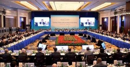 پاسخ چین به انتقادهای جی ۲۰