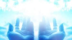 سیمای آیندهنگری در ادیان مختلف