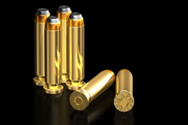 ابداع گلولهای ایمن در آمریکا