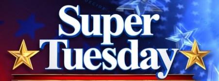 مفاهیم: سه شنبه بزرگ در انتخابات ریاست جمهوری آمریکا چیست؟