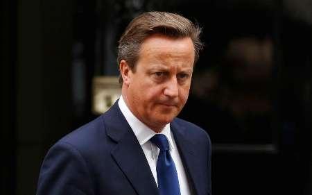 بروز شکاف در کابینه کامرون در ارتباط با خروج انگلیس از اتحادیه اروپا