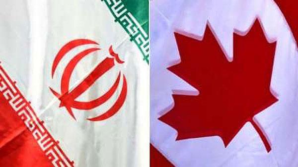 کانادا بخشی از تحریمهای ایران را لغو کرد | اتاوا در پی از سرگیری روابط با تهران