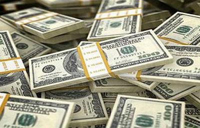 شفافسازی بازار با راهاندازی معاملات آتی ارز