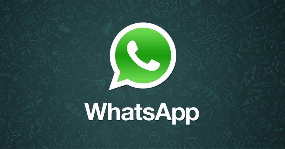 واتساپ یک میلیارد نفر کاربر دارد
