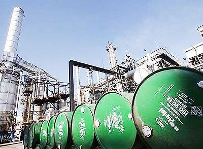 عربستان نفت خود را ارزان کرد
