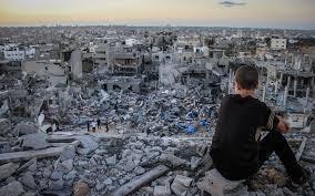 سازمان ملل: غزه در مسیر خطرناکی قرار دارد