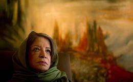 ایران درودی: بیرحمی است نوروز در ایران نباشم