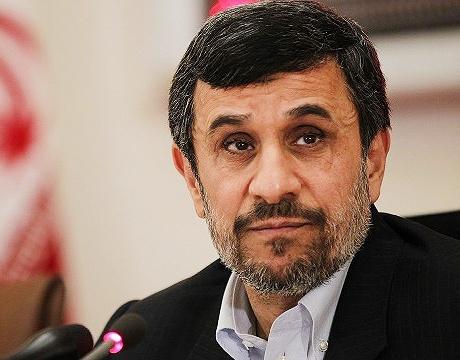 پیشبینی انتخاباتی احمدینژاد | سایت خبری نزدیک دولت قبل تکذیب کرد