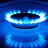 افزایش ۴۰میلیون مترمکعبی مصرف گاز با کاهش اخیر دما