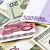 حرکت ۳۷ ارز دولتی