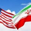 ایران و توافق هستهای از نگاه نامزدهای ریاستجمهوری آمریکا