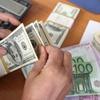 تغییرات نرخ بانکی ارزها اعلام شد