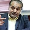 موسویان: مسیر فعلی روابط ایران و آمریکا کاهش گام به گام خصومت است