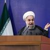 روحانی: تک نرخی کردن ارز ضمن ایجاد ثبات در بازار جلوی بخشی از مفاسد را میگیرد