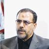 وزارت کشور از تعرض به تجمعات قانونی جلوگیری میکند