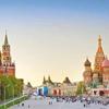ایران و روسیه، شریک گردشگری شدند