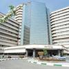 ۱۰۰ تخت خالی در بیمارستان میلاد!