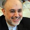 آخرین وضعیت رآکتور اراک و فردو | فهرست کشورهای آماده به همکاری هستهای با ایران