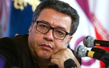 محمد حیدری دوباره دبیر فیلم فجر شد