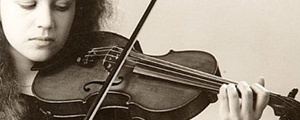 خلق قطعه موسیقی پس از ۲۷ سال با کمک نرمافزار ذهنخوان