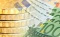 جدیدترین قیمت سکه، ارز و طلا | کاهش نرخ دلار و افزایش قیمت سکه